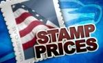 Save a Stamp!