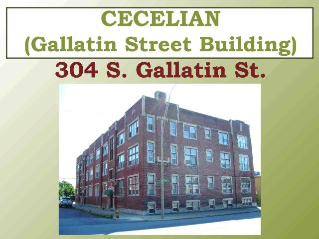 10_Gallatin (Cecelian)