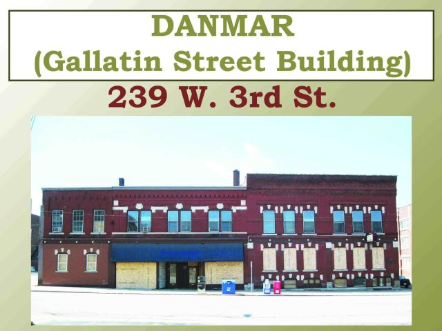 11_Gallatin (Danmar)