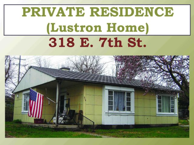 13_Lustron (318 E 7th St)