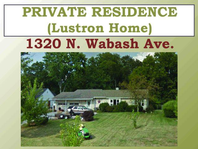 14_Lustron (1320 N Wabash Ave)