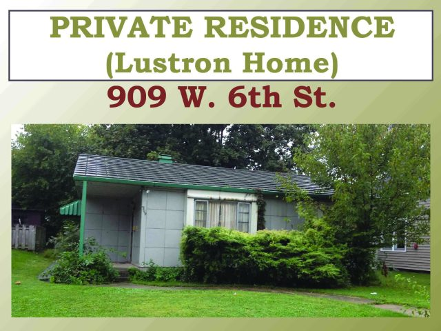 15_Lustron (909 W 6th St)