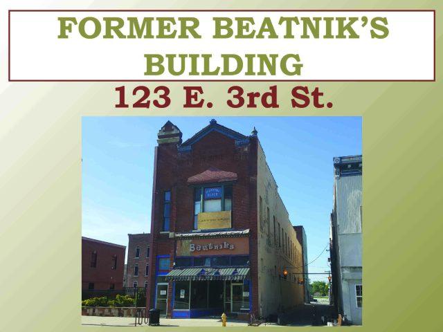 18_Beatnik's Bldg