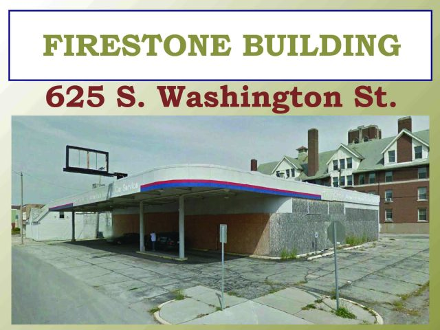 20_Firestone Bldg