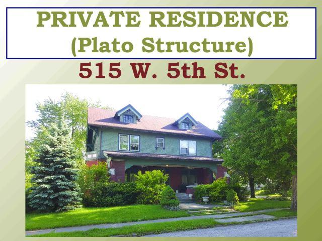 3_Plato (515 W 5th St)